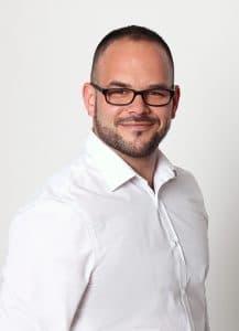 hypotekárny poradca Miroslav Tomáš